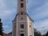 Kostel sv. Anny, Pasohlávky