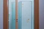 Koupelna+ WC