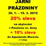 2015-jarni_prazdniny_big