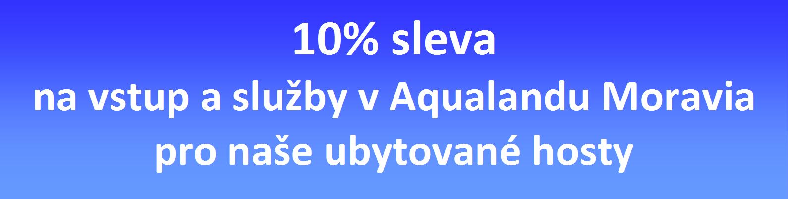 Aqualand_Moravia_www
